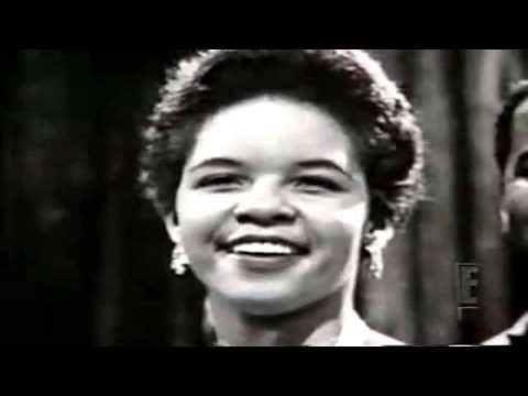 Mysteries n Scandals /  Frankie Lymon  (Part 2 of 2)