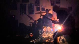 20 - 23.3.2013 Kamenice nad Lipou