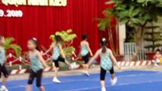 Tiết mục VN TDND Tiểu học HKPD Quận Ninh Kiều TP.Cần thơ 2010.MPG