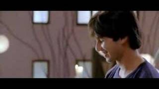 Video Tum Se hi - Jab We Met (Original DVD quality) MP3, 3GP, MP4, WEBM, AVI, FLV Juni 2018