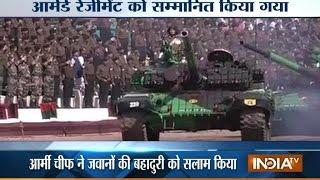 India TV News: Top 20 Reporter November 6, 2014