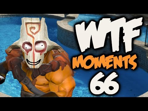 wtf - Dota 2 fail/win compilation Submit your clip / Manda tu video: http://dotawatafak.com/ Facebook https://www.facebook.com/DotaWatafak Songs: http://incompetech.com/music/royalty-free/