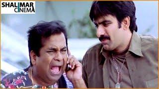 Brahmanandam Hilarious Comedy Scenes Back to Back || Part 01 || Telugu Latest Comedy Scenes