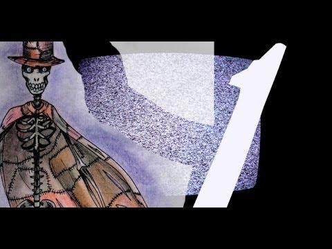 Historias de terror , Creepypastas y hechos paranormales loquendo 1.