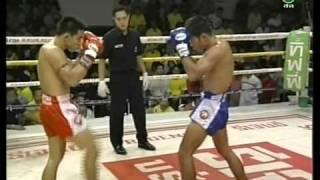 Chatsamai_boxer_thailand