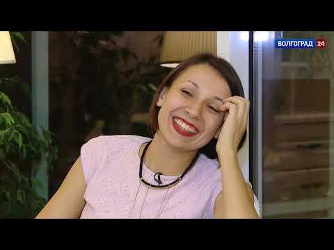 13 декабря 2017. Семья Виниченко