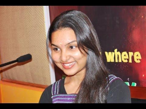 TORI Live Show With Singers Pavan & Sruthi ( Ghantasala Jayanthi Special )