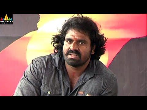 Video Karaali Movie Launch | Latest Telugu Movies | Kiran Raj | Sri Balji Video download in MP3, 3GP, MP4, WEBM, AVI, FLV January 2017