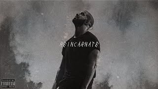 ▶️Direct Link for purchase or download : http://penachobeats.com📨Email: penachobeats@gmail.com☑️FOR PROFIT USE PURCHASE A LEASE (UNTAGGED) http://penachobeats.com▪️Social mediaTwitter: https://twitter.com/penvcho