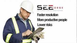 Safety, Audit & Inspections YouTube video