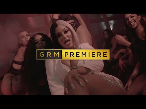Miss La Familia – Come Alive [Music Video] | GRM Daily