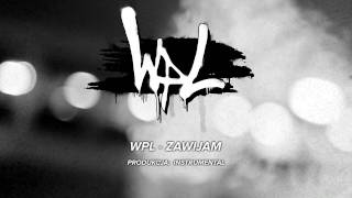Download Lagu WPL - ZAWIJAM Mp3