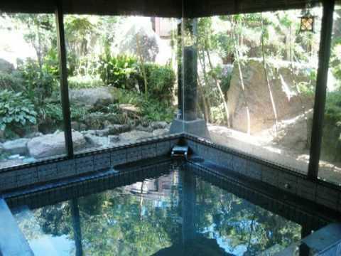 宮浜温泉 旅館 かんざき。 広島 宮島対岸にある静かな宿