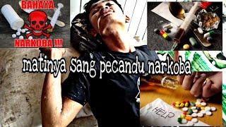 Download Video BAHAYA NARKOBA MP3 3GP MP4