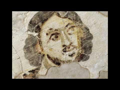 Παλαιοχριστιανική περίοδος – Εκκλησιαστική ζωή