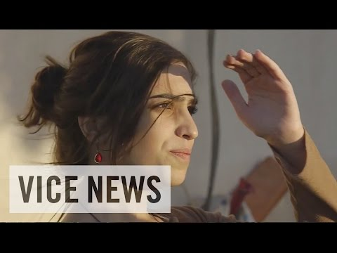 revenge - Subscribe to VICE News here: http://bit.ly/Subscribe-to-VICE-News For a few years, a young radical group of Israeli settlers in the West Bank have committed random acts of violence and vandalizati...