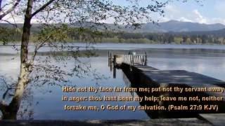 Anbu Kooruven - Tamil Christian Song