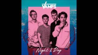Video The Vamps, TINI - It's A Lie ( Official Music Video ) MP3, 3GP, MP4, WEBM, AVI, FLV Januari 2019