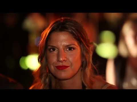Guille y Pablo - Palacio Sans Souci - Romina Ferraretto Event Planner