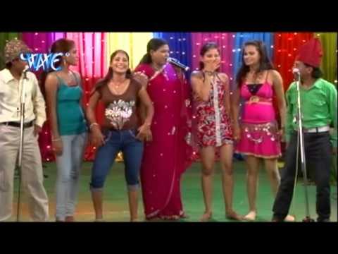 Video Bhojpuri  comedy download in MP3, 3GP, MP4, WEBM, AVI, FLV January 2017