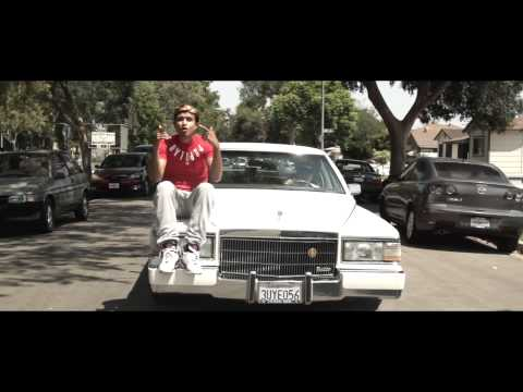 side - Music Video by A$ton Matthews performing