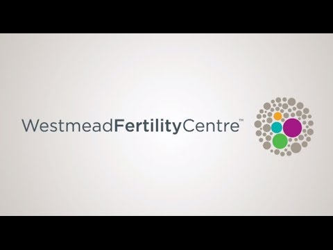 Westmead Fertility Centre - Welcome