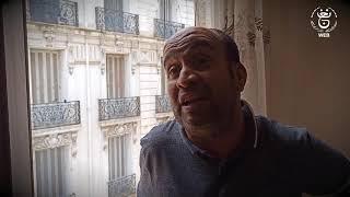 ذكرى عيد الإستقلال  5جويلية : الفنان المسرحي محمد ميهوبي