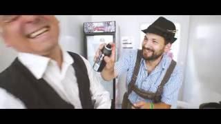 Video TRAUTENBERK tanzmetal -  HIMLHERGOTDONRVETR