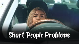 Video Short People Problems MP3, 3GP, MP4, WEBM, AVI, FLV Februari 2019