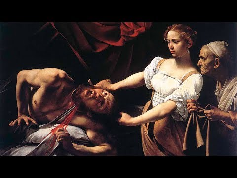 Do Decapitated People Stay Conscious After Decapitation?