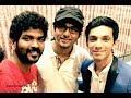 Breaking Sivakarthikeyan Next film Director  Velaikaran TK 250 waptubes