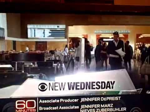 The Mentalist 7.06 (Preview)