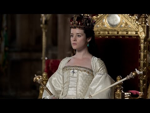 Wolf Hall: Encore Presentation April 2nd