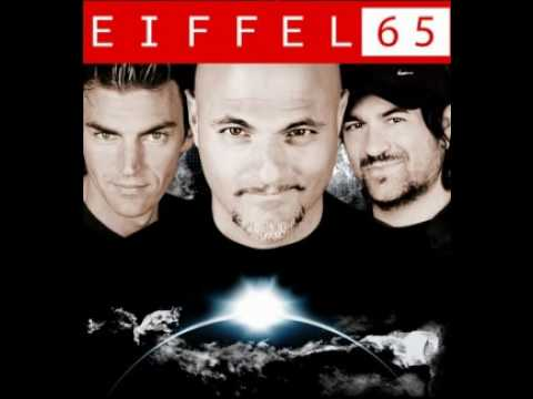 Eiffel 65 - Too Much Of Heaven 2005 (Exented Remix)