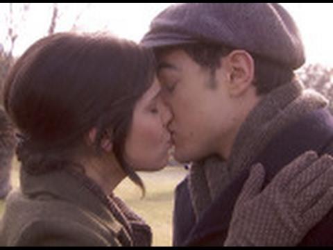 il segreto - marcela bacia matias