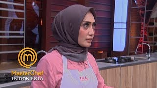 Video MASTERCHEF INDONESIA -  Lita Kebingungan Disamperin Chef Juna | Gallery 14 | 5 Mei 2019 MP3, 3GP, MP4, WEBM, AVI, FLV Mei 2019