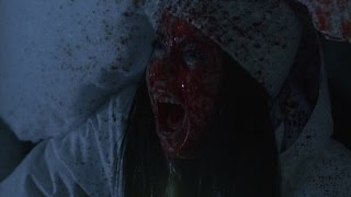 Nonton Wrong Turn 4 Bloody Beginnings 2011   Kill Count Film Subtitle Indonesia Streaming Movie Download