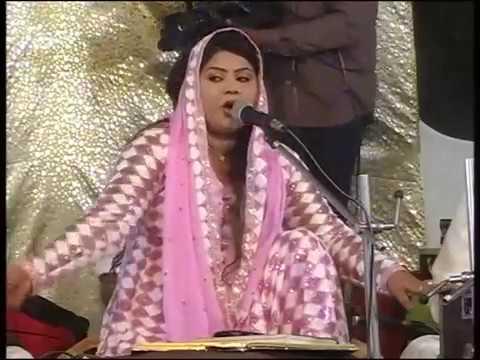 Video Sana Zanbaz  || Islamic || SAR JAMIN AREB PER CHALIY  Qawwwali || Masitiya download in MP3, 3GP, MP4, WEBM, AVI, FLV January 2017