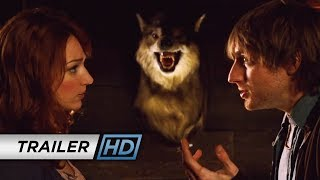 Nonton The Cabin in the Woods (2012) - Official Trailer #2 Film Subtitle Indonesia Streaming Movie Download