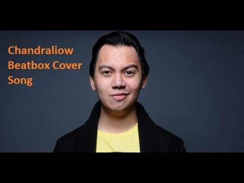 Video Chandraliow Beatbox Cover Song Compilation download in MP3, 3GP, MP4, WEBM, AVI, FLV January 2017