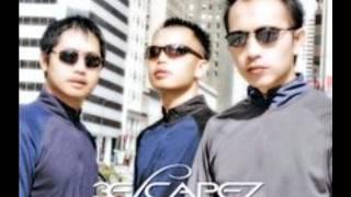 Escapes - Yog Muaj Koj