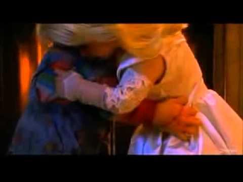 Video Bride of chucky sex scene HD download in MP3, 3GP, MP4, WEBM, AVI, FLV January 2017