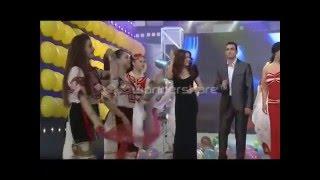 Zef Beka , Xheza ,Elizabeta Marku,Rema - Potpuri(Gezura Me Arbonin&Ardin)