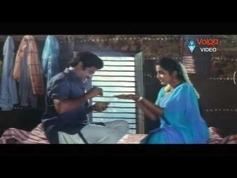 Video Hot Ramya Krishnan Boob Ass and Nipples download in MP3, 3GP, MP4, WEBM, AVI, FLV January 2017