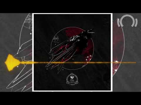 Alex Niggemann - Exos | Melodic House & Techno