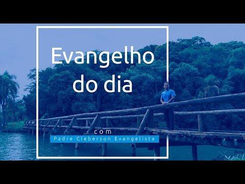 Evangelho do dia 04-02-2020 (Mc 5,21-43)