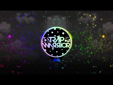 AronChupa - I39m An Albatraoz E.Y. Beats Trap Remix
