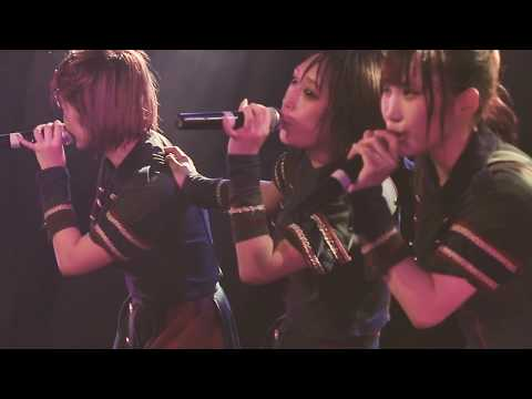 , title : 'Alloy 2nd one-man show@渋谷eggman Digest Movie'
