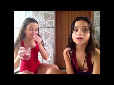 Video Desafio Agua Na Boca!!!! Com Surpresa Na Despitida download in MP3, 3GP, MP4, WEBM, AVI, FLV January 2017