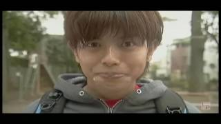 Nonton Shimokita Glory Days Cap 3 Sub Espa  Ol Film Subtitle Indonesia Streaming Movie Download